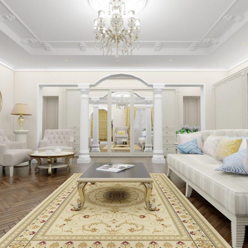класическая гостинная 1 (15)