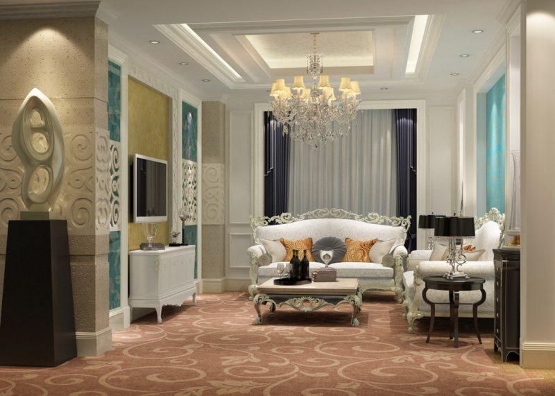 класическая гостинная 1 (25)