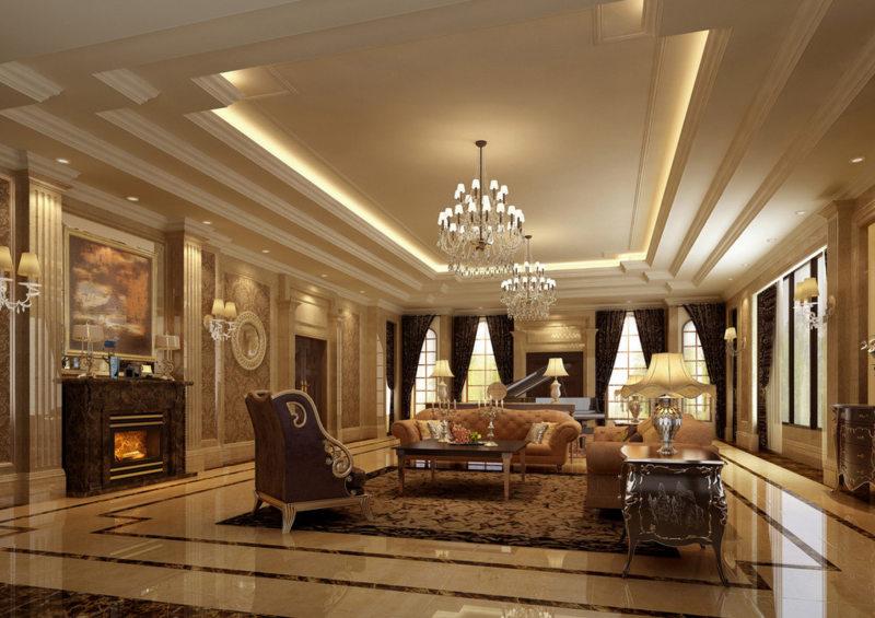 класическая гостинная 1 (26)