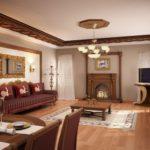 класическая гостинная 1 (3)