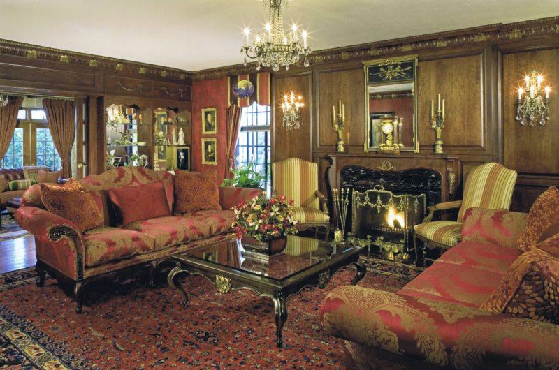 класическая гостинная 1 (36)