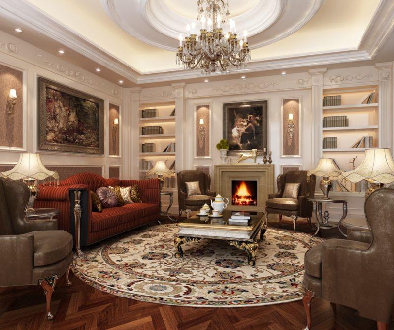класическая гостинная 1 (45)