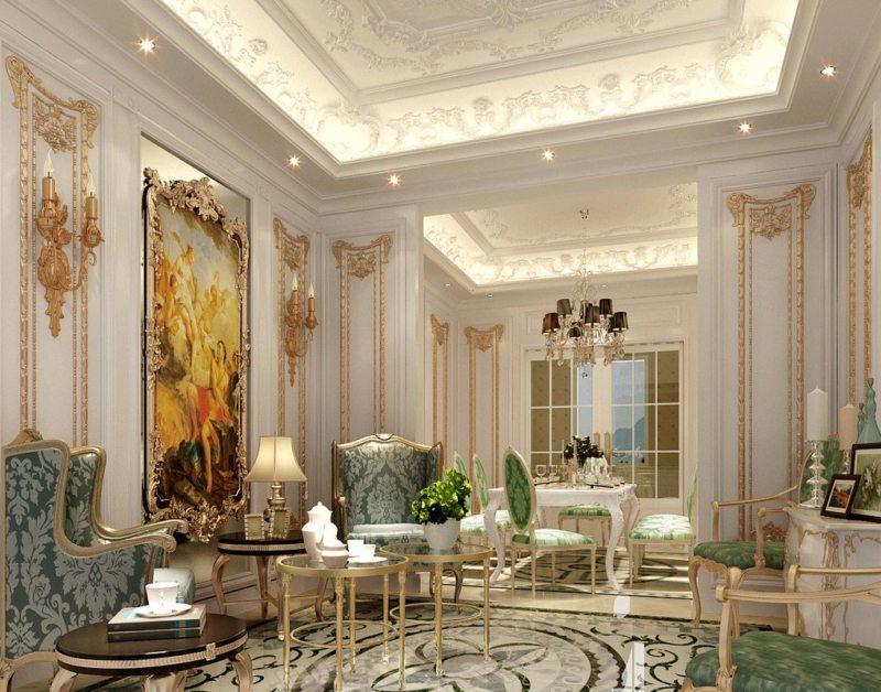 класическая гостинная 1 (49)