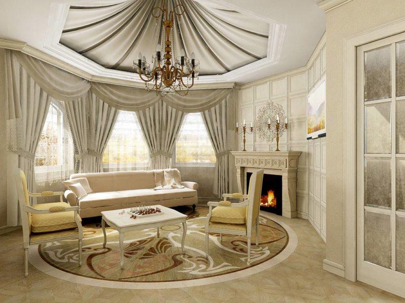 класическая гостинная 1 (51)
