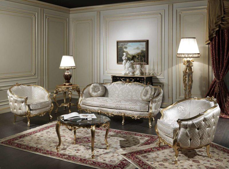 класическая гостинная 1 (52)