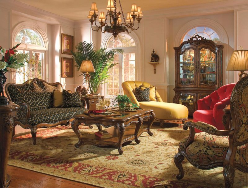 класическая гостинная 1 (54)