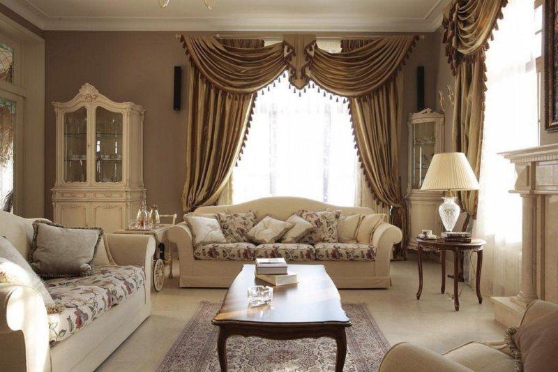 класическая гостинная 1 (55)