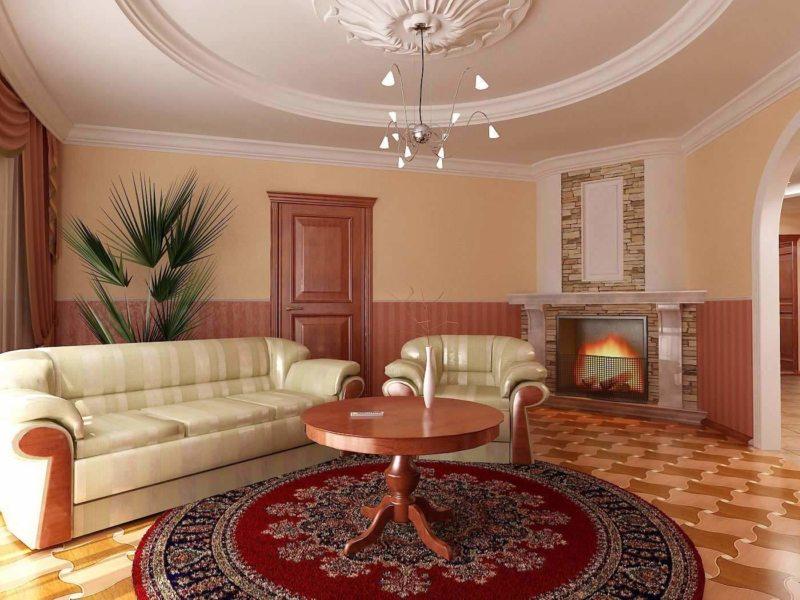 класическая гостинная 1 (58)