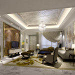 класическая гостинная 1 (6)