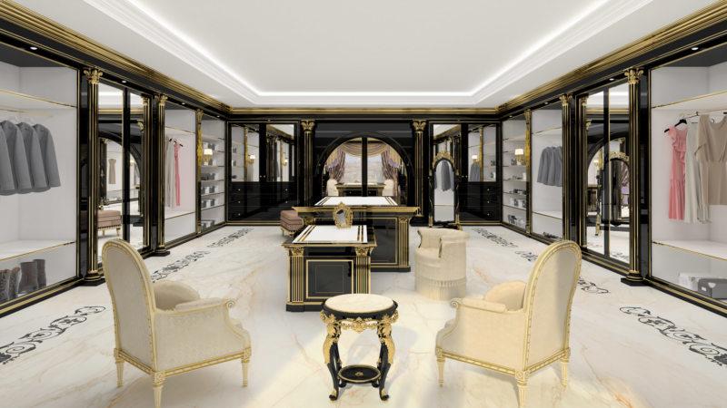 класическая гостинная 1 (62)