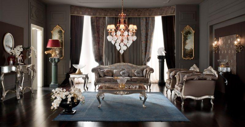 класическая гостинная 1 (8)