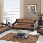 коричневая гостинная 1 (6)