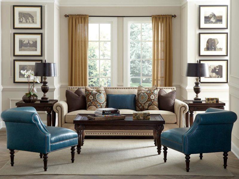 кресло в гостинной 1 (1)