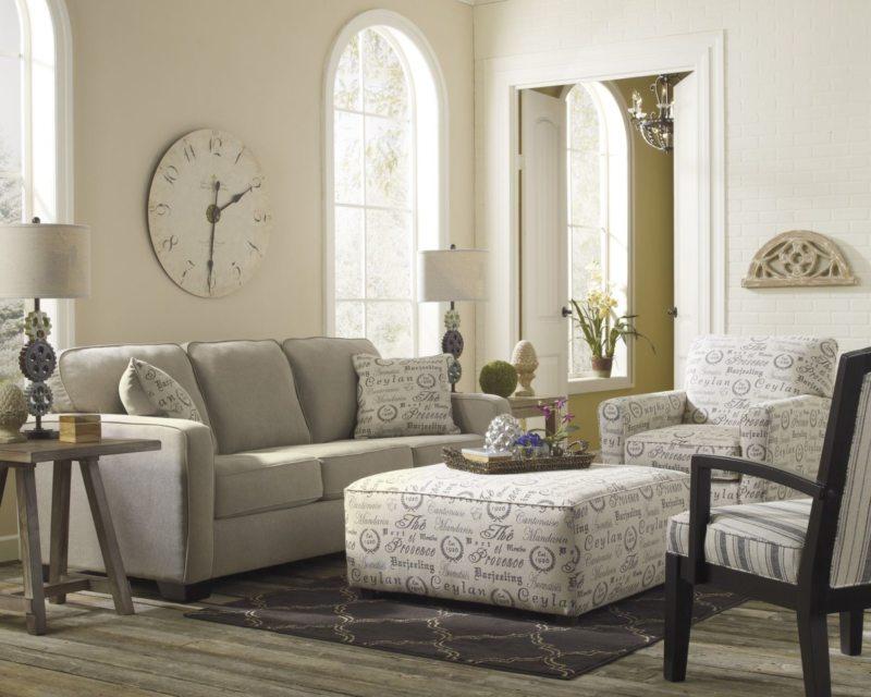 кресло в гостинной 1 (12)