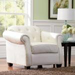 кресло в гостинной 1 (15)