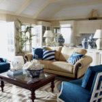 кресло в гостинной 1 (2)