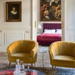 кресло в гостинной 1 (21)