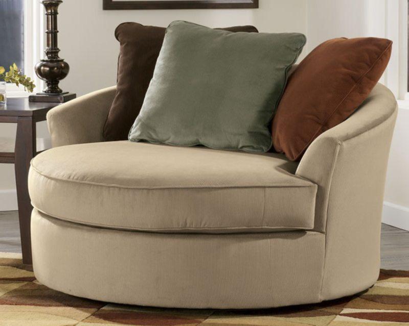 кресло в гостинной 1 (29)