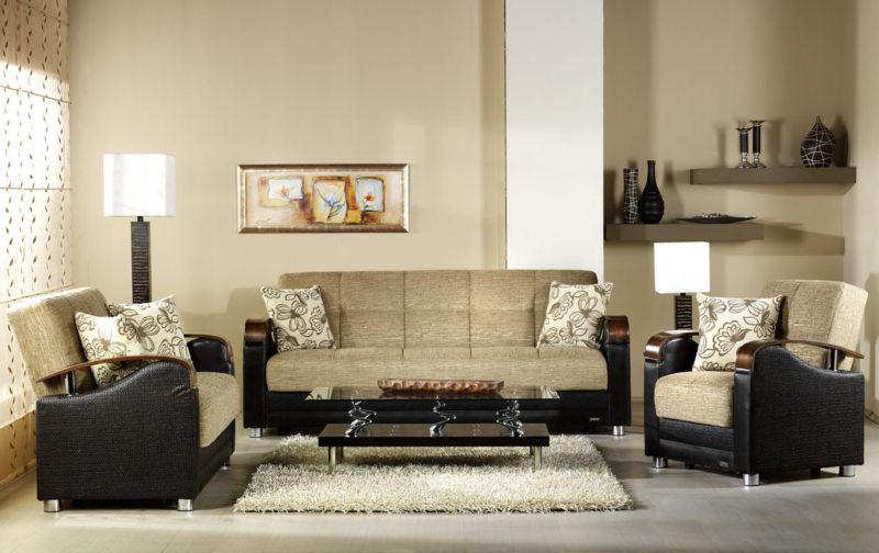 кресло в гостинной 1 (33)
