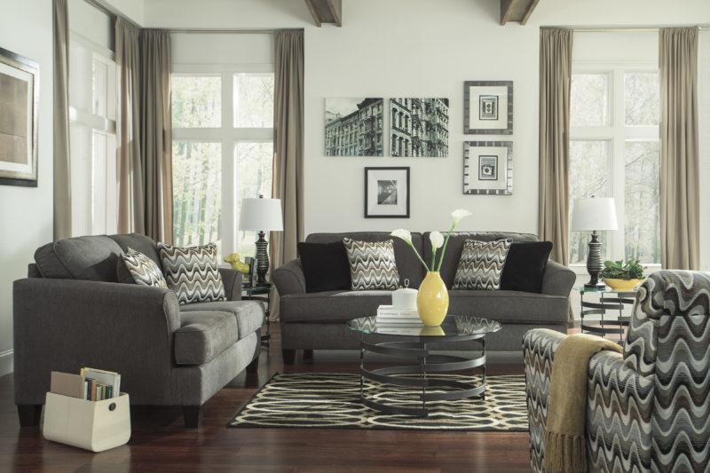 кресло в гостинной 1 (34)