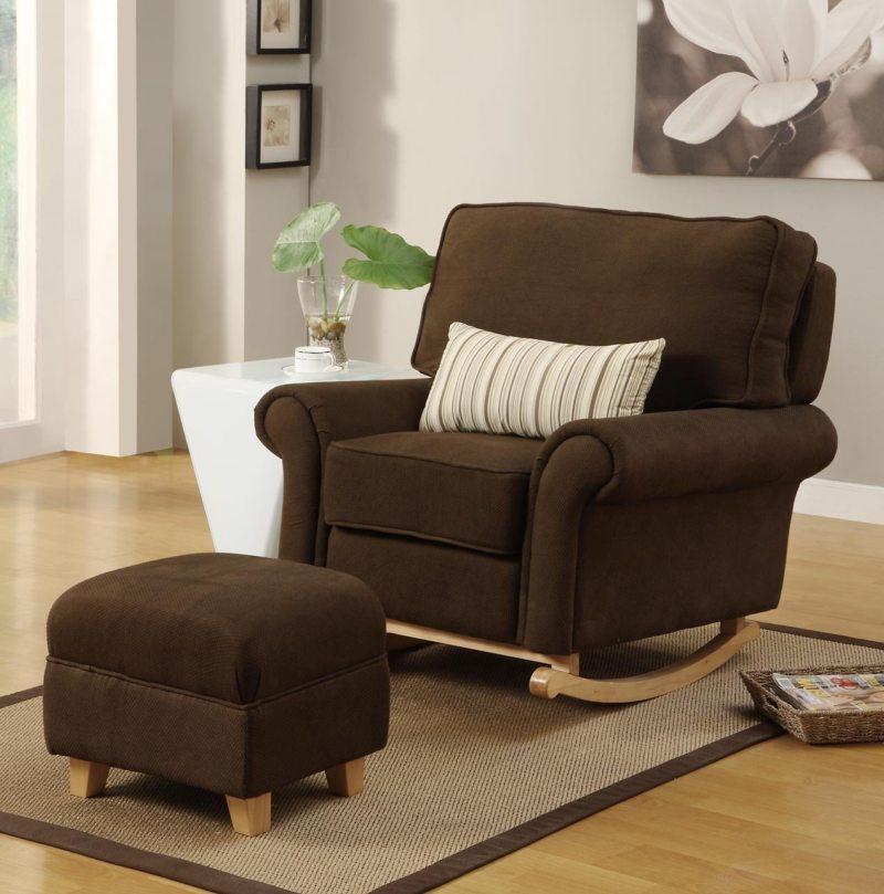кресло в гостинной 1 (36)