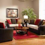 кресло в гостинной 1 (4)