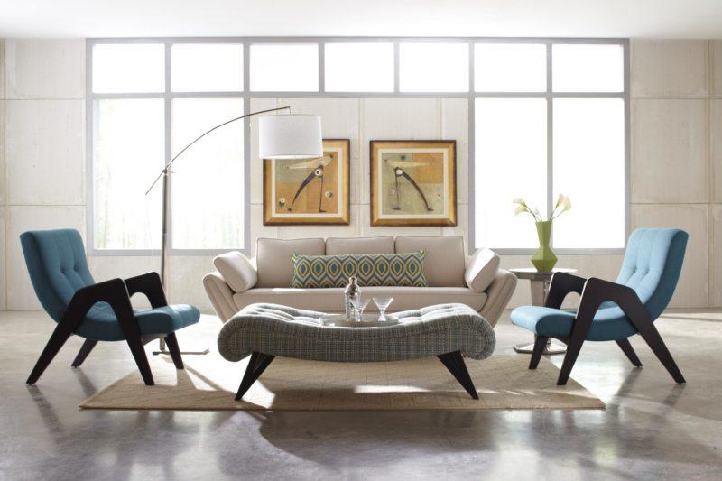 кресло в гостинной 1 (42)