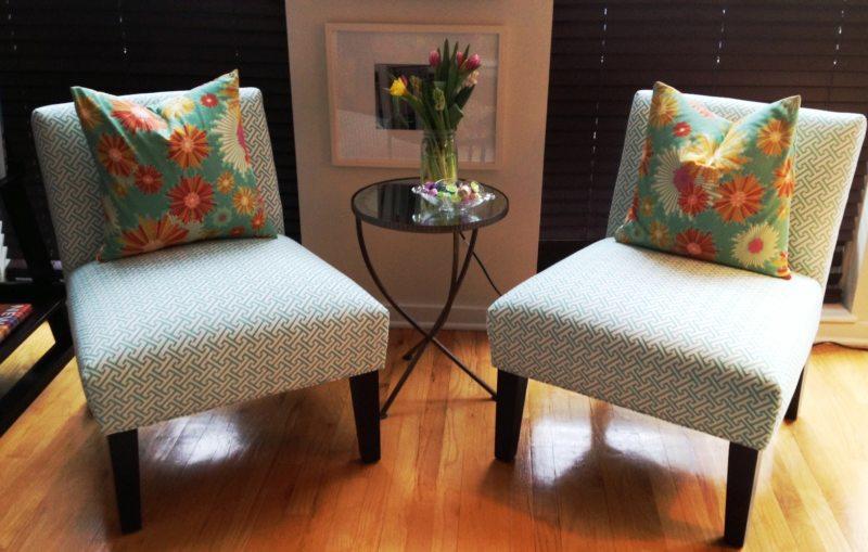 кресло в гостинной 1 (47)
