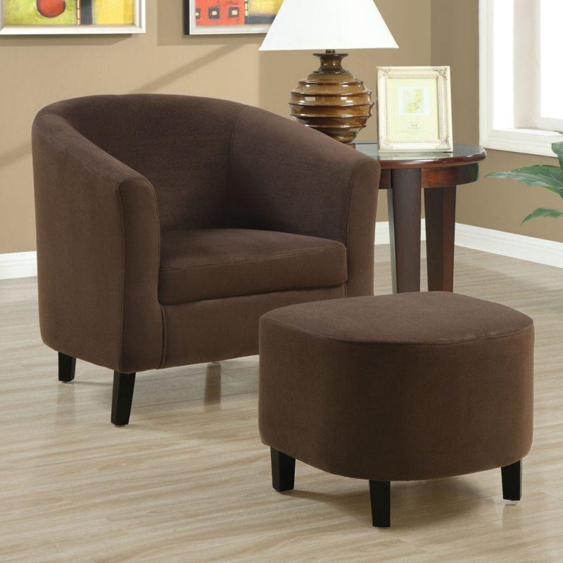 кресло в гостинной 1 (55)
