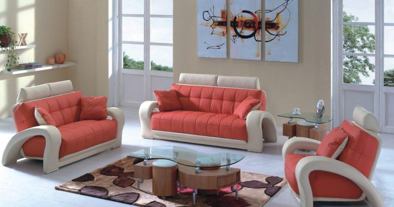 кресло в гостинной 1 (59)