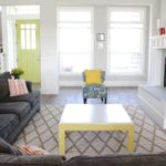 кресло в гостинной 1 (9)