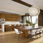 кухня в стиле конструктивизм (17)