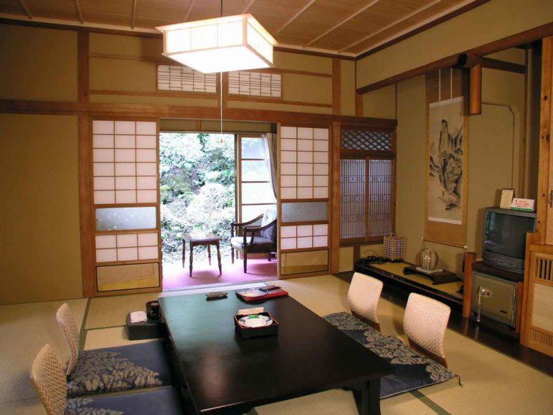 кухня в японском стиле 1 (44)