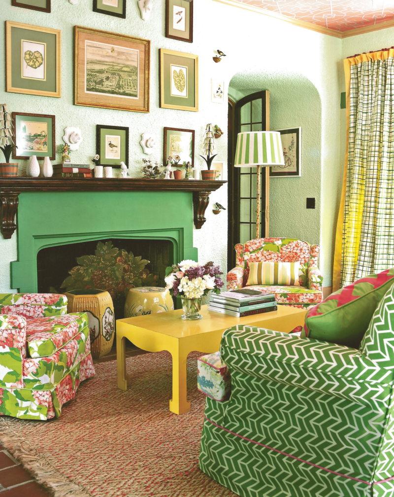 living room (18)
