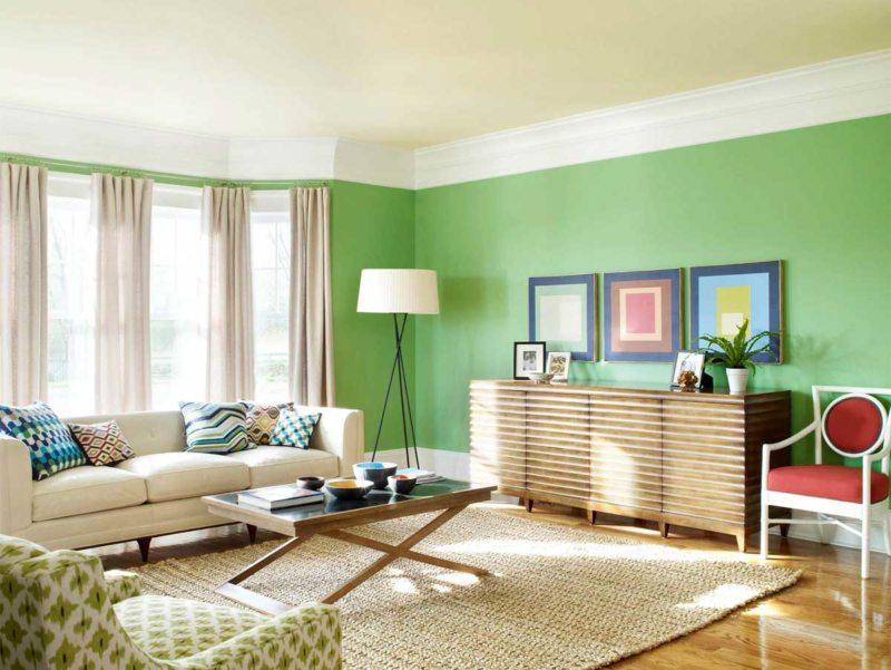 living room (24)