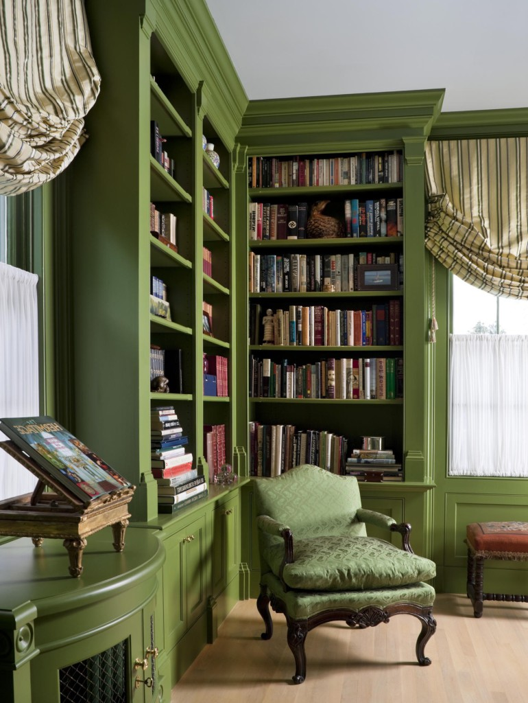 living room (29)