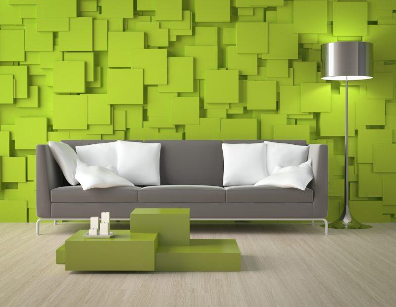 living room (6)