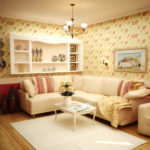 маленькая гостиная (3)