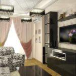 маленькая гостиная (4)