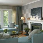Laurie Gorelick Interiors