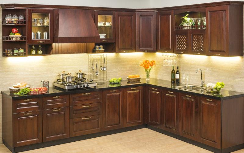 модульная кухня 1 (1)