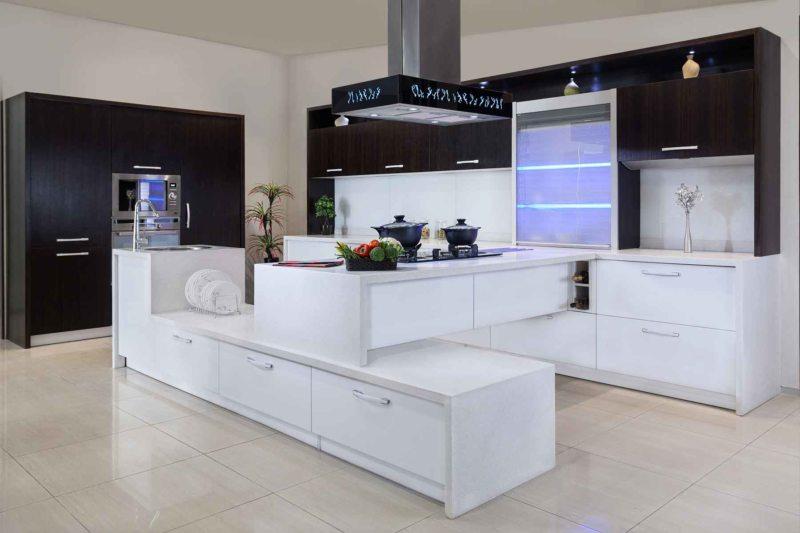 модульная кухня 1 (10)