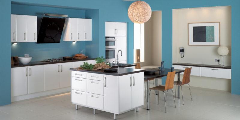 модульная кухня 1 (11)