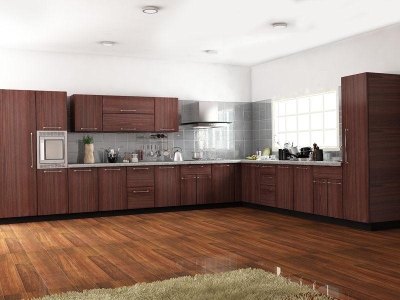 модульная кухня 1 (12)