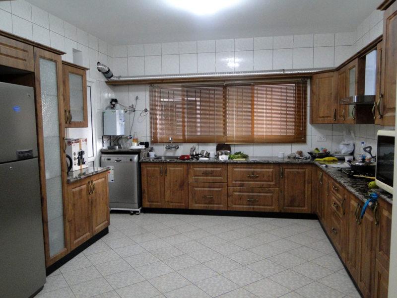 модульная кухня 1 (13)