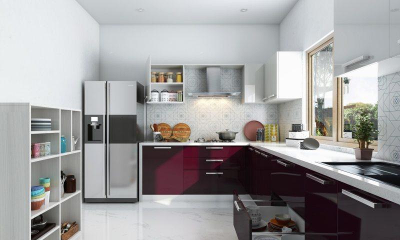 модульная кухня 1 (14)