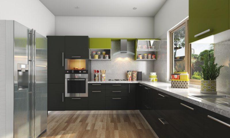 модульная кухня 1 (15)