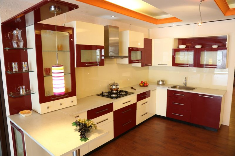 модульная кухня 1 (16)