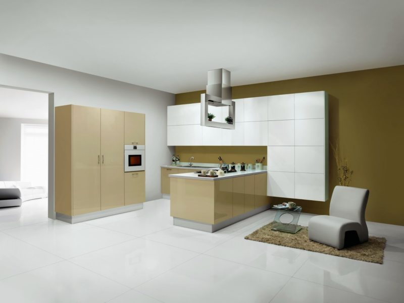 модульная кухня 1 (17)