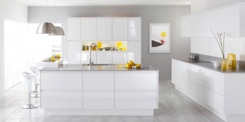 модульная кухня 1 (18)